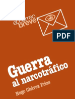 8cbguerra Narcotrafico Web