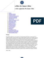 POR ENCIMA DE LA AGITACIÓN_JAMES ALLEN