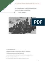 Jaulin Carmen Cuadernillo 6 ILE.pdf