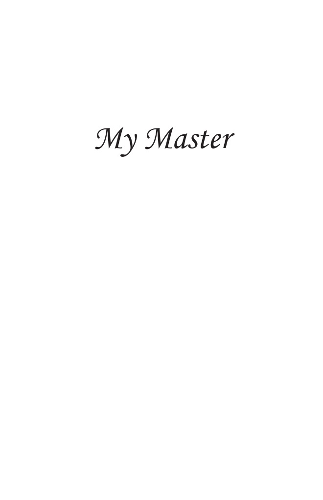My master yoga guru fandeluxe Images