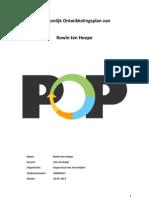 POPv10Final.pdf