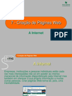 FrontPage Presentation