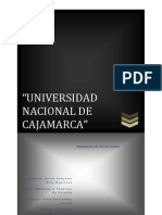 monografiadetipodecambio-110630170533-phpapp01
