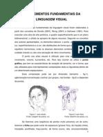 apostila_Imagem Fotografia.pdf