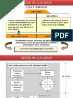 PDCA.pdf