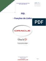 Apostila SQL.pdf