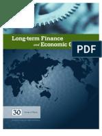 Long Term Finance Hi Res