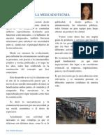 desarrollo de la mercadotecnia.docx