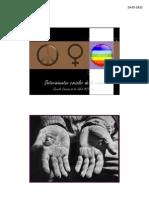 Clase_Determinates_sociales_de_la_salud.pdf