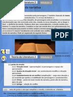 46007389 Teoria Da Literatura Mod 2 TeoLit2