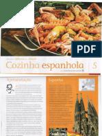 57091747-Cozinha-Espanhola