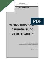 Fundamentos de Cirurgia Buco Maxilo Facial