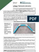 CONSTRUCCION_ALTERNATIVA_ DE_ SIFONES.pdf