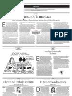 D-EC-18062013 - El Comercio - Opinión - pag 18