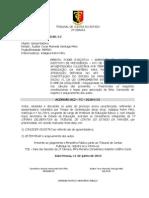 proc_09186_12_acordao_ac2tc_01264_13_decisao_inicial_2_camara_sess.pdf