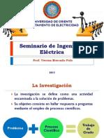 Clases 1, 2 y 3. Seminario.pdf