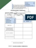 Instructivo Solvencia y Carta de Culminacion (1)