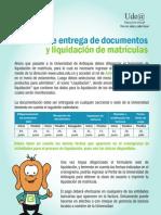 volante_induccion1 (1).pdf