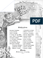 La Revista Blanca (Madrid). 1-1-1901