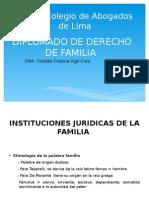 1 Diapositiva Clase 1 1