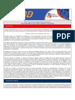 EAD 18 de junio.pdf