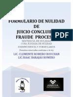 Formulario.de.Nulidad