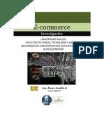 ECOMMERCE INMOBILIARIO EN GUATEMALA.pdf