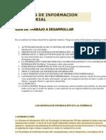 Sistemas de Informacion Empresarial (1)