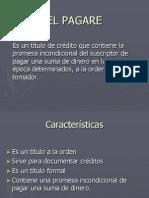EL-PAGARE-