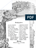 La Revista Blanca (Madrid). 1-2-1901