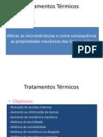 Tratamento_termico