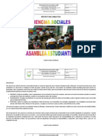 Proyecto+de+Asignatura+Sociales