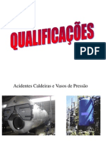 Qualificacao Portugues