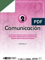 comu2-2.pdf
