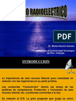 Espectro Radioelecrico 2013 Peru 2