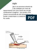 Processo_Oxigas_2011_2sem