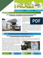 la ruta 2.pdf