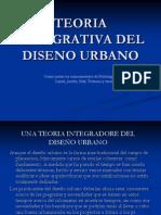 teoriaintegreativadeldisenourbano-101013151602-phpapp02