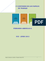 Papeles de Trabajo.pdf