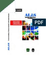 Revista Controversias y Concurrencias Lat ALAS No.1