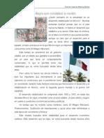 Desarrollo Estabilizador paraliza la nación (resumen)