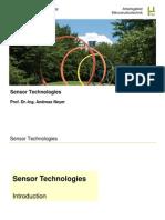 Sensors 01