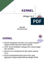 02+ +Kernel