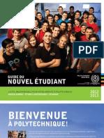 NouvelEtudiant_web.pdf