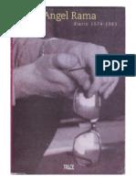 Diario 1974-1983