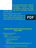 Hipertensi-Pulmonal