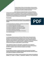 Cuentas Nacionales (1)