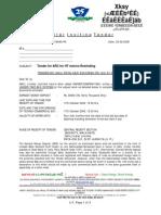 Gail ARC Motor rewind.pdf