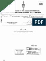 Q-1336.pdf