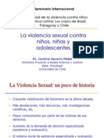 Preentaci_n CHILE Carolina Navarro